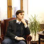 Юрий Мавашев: Происходящее можно охарактеризовать очень ёмко- «Антикемалистская революция»