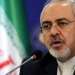 İran dışişleri bakanı Zarifi istifa mı etti