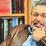 Tereddüt ve tedbir: Libya'nın kaybı