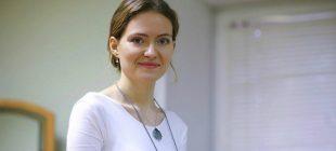 Kruçev'in Suslov'a kurdurduğu  Komünist Partisi İdeoloji Teşkilatı